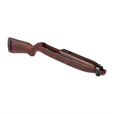 Ruger 10/22 Usgi Stock M1 by West One Products LLC