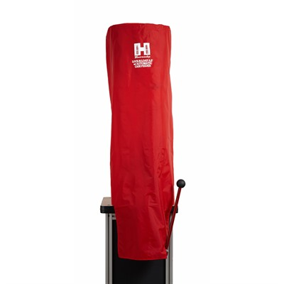 Lock-N-Load Dust Cover by Hornady