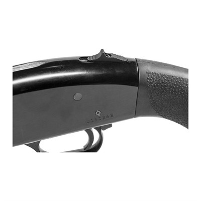 Mossberg 500/590/835/930/935 Safety Kit by Brownells