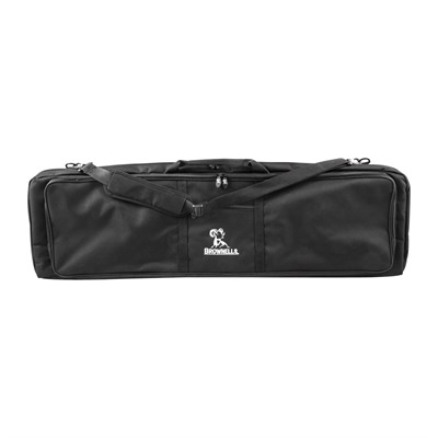 Tactical Rifle Case by Brownells