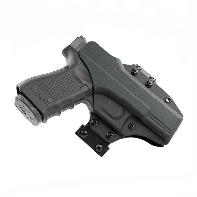 Total Eclipse Holsters by Blade-tech