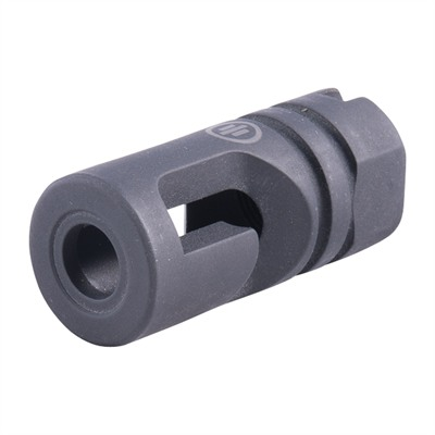 AK-47 J-Tac47 Compensator 30 Caliber by Primary Weapons