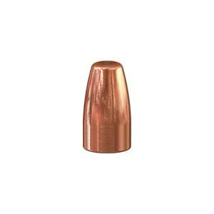 Speer Plinker Jacketed Hollow Point Bullets by Speer