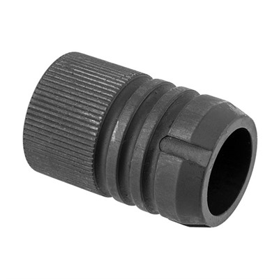 Ksg Choke Tube Adapter by Kel-tec