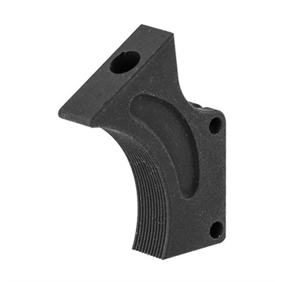 Sig Sauer/Colt Performance Trigger by Idp
