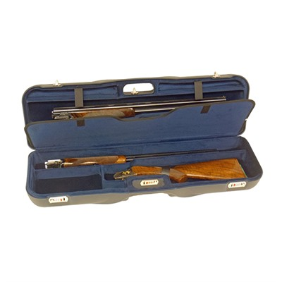 Click here to buy Sport or Hunting Shotgun Case by Negrini Cases.