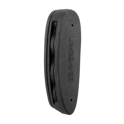 Air-Tech Recoil Pad by Limbsaver