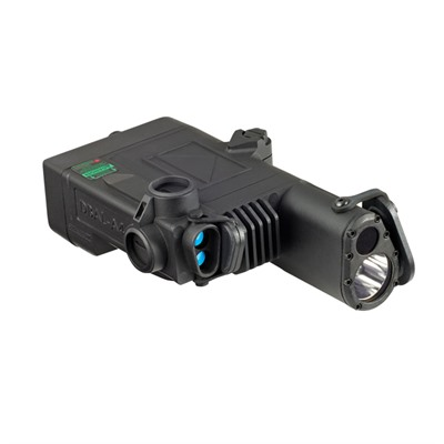 Click here to buy Dbal-A4 Dual Beam Laser/Light by Steiner Optics.