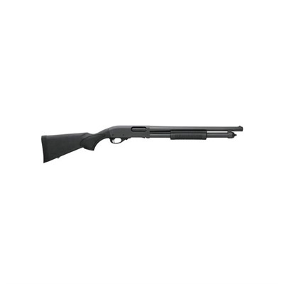 870 Express 18in 12 Gauge Blue 6+1rd by Remington
