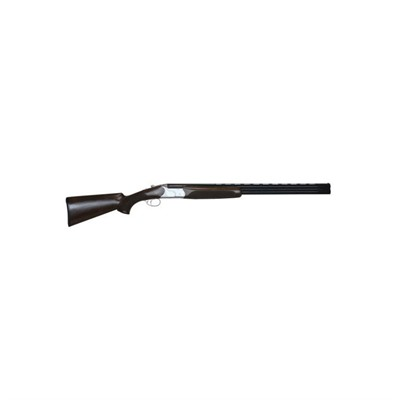 Redhead 28in 410 Bore Blue 2rd by Cz Usa