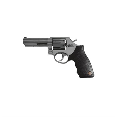 82 4in 38 Special Blue 6rd by Taurus