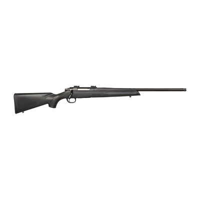 Compass 24in 300 Winchester Magnum Blue 4+1rd by Thompson Center
