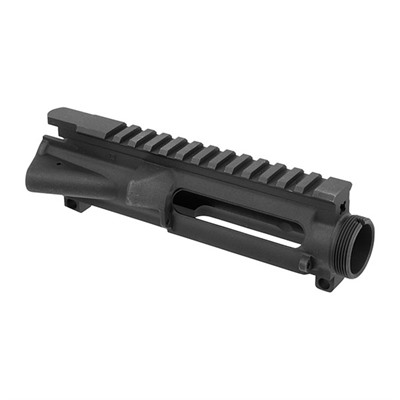 AR-15 Flattop Upper Receiver by D.s. Arms
