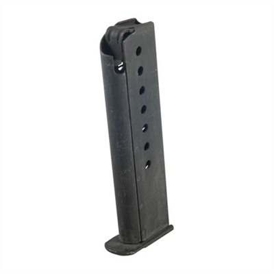 Walther P38 8rd 9mm Magazine by Triple-k