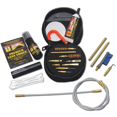 M4/M16 Soft Cleaning Kit by Otis