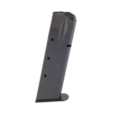 P226 9mm Magazines by Sig Sauer