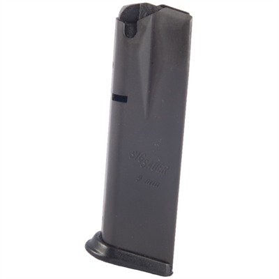 P228/P229 9mm Magazines by Sig Sauer