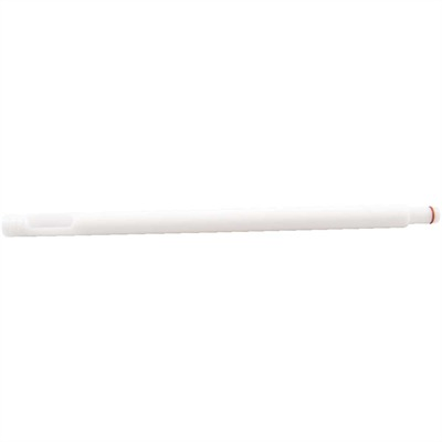 Sinclair 0-Ring Rod Guide Tubb 2000 by Brownells