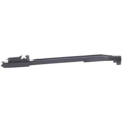 Action Bar Assembly by Remington