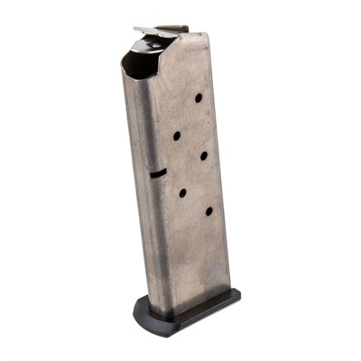 Magazine, 8-Round, Ss by Ruger