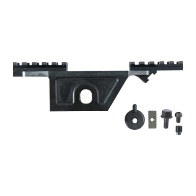 Scope Mount, Steel, M1a 4th Gen by Springfield Armory