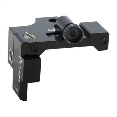 T/C Contender Receiver Sight by Williams Gun Sight