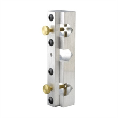 Click here to buy Collimator Extension by Alley Supply/sweeny Sitealine.