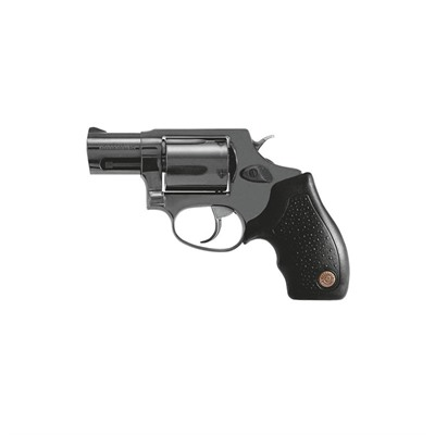 605 2.25in 357 Magnum | 38 Special Blue 5rd by Taurus