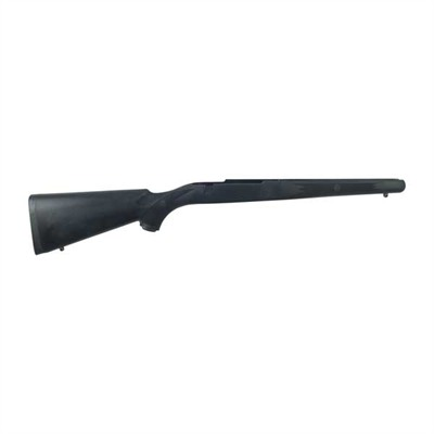 Ruger M77 Mark Ii Sa Stock Oem by Ruger