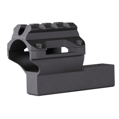 Ruger 10/22 Takedown Hunter X-22 Backpacker Optic Mount by Magpul