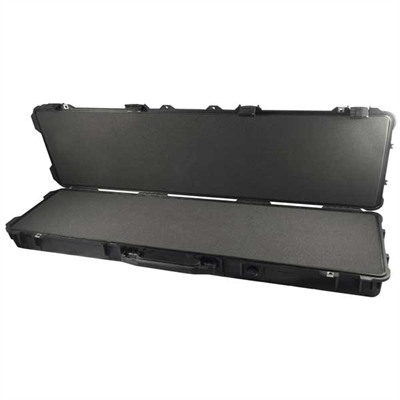 Click here to buy 1750 Protector Gun Case by Pelican.
