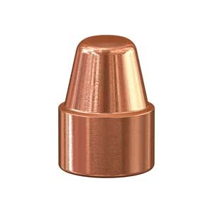 Click here to buy Speer Plinker Tmj Handgun Bullets by Speer.