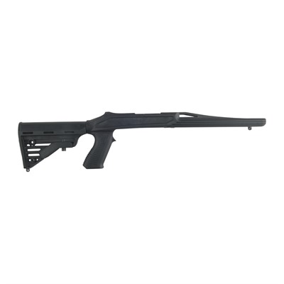 Ruger 10/22 Axiom R/F Stock Lightweight by Blackhawk Industries
