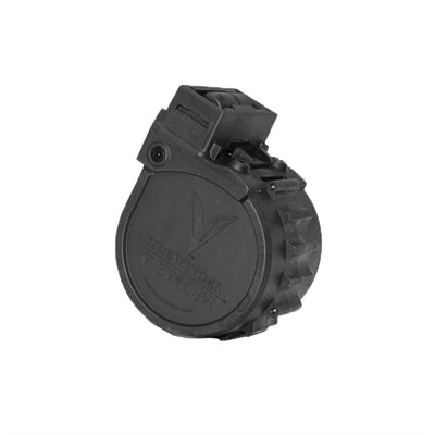 Click here to buy Mossberg 500/590 Venom Magazines by Adaptive Tactical.