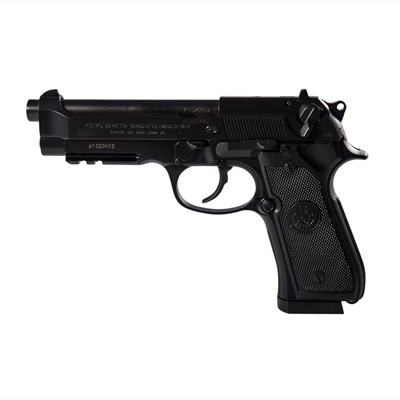 Click here to buy 92a1 Bruniton Handgun 9mm 4.9in 17+1 Beaj9a9f10 by Beretta Usa.
