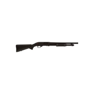 Sxp Defender 18in 20 Gauge Blue 4+1rd by Winchester