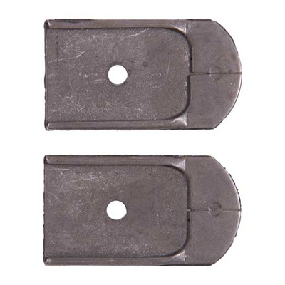 Magazine Floorplate, Padded, High Cap Mags, 2-Pak by Sig Sauer