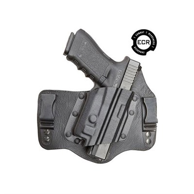 C-Series Galco King Tuk Holsters by Viridian