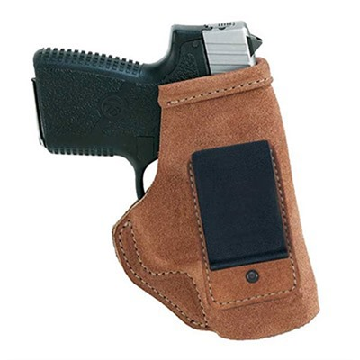 Reactor Series Galco Stow-N-Go Holsters by Viridian