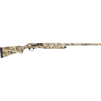 "Click here to buy V3 Field Sport 12 Ga 26"" Real Tree Apg by Remington."