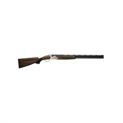686 Silver Pigeon I 28in 28 Gauge Blue 2rd by Beretta Usa