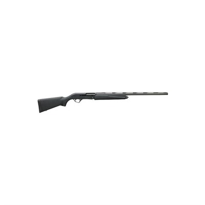 Click here to buy Versamax Sportsman 28in 12 Ga by Remington.