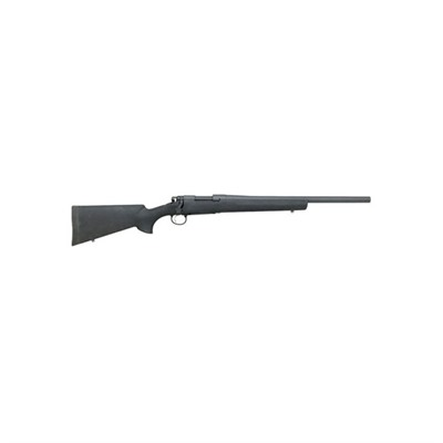 700 Sps Tactical 20in 223 Remington Blue 5+1rd by Remington