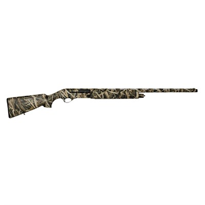 Click here to buy 712 Semi-Auto Gen. 2 28in 12 Gauge Camo 4+1rd by Cz Usa.