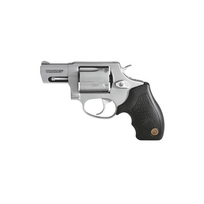 905ss2 2in 9mm Matte Stainless 5rd by Taurus