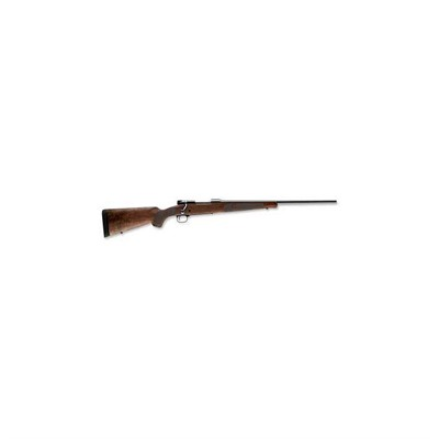 Click here to buy Model 70 Featherweight 22in 308 Winchester Blue 5+1rd by Winchester.