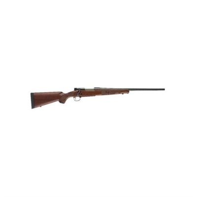 Model 70 Featherweight Compact 20in 243 Winchester Blue 5+1rd by Winchester