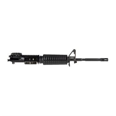 AR-15 5.56 Upper Receiver by Colt