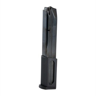 92/Cx4 Storm 30rd 9mm Magazine by Beretta Usa