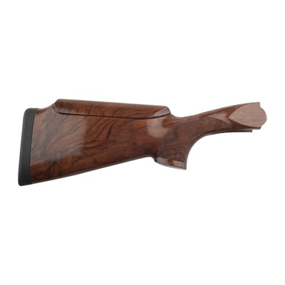 Click here to buy Stk, Trident, Trap, Lh Adj by Beretta Usa.